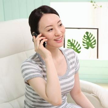 「メンタルヘルス市場」は数百億円規模? USENは企業向けに「癒しのBGM」を配信