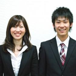 1年間の「空白」が人生を左右する日本社会