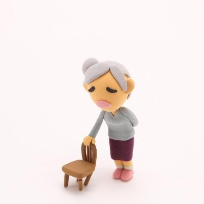 「そんなの絶対いらないでしょ!」高齢母と娘が口論 「生前処分」特集で胸が痛くなる