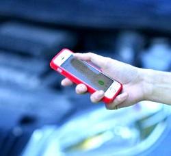携帯代値下げ報道に喜べない訳とは?