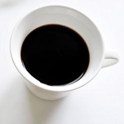 カフェイン中毒・コーヒー約33杯分で致死量