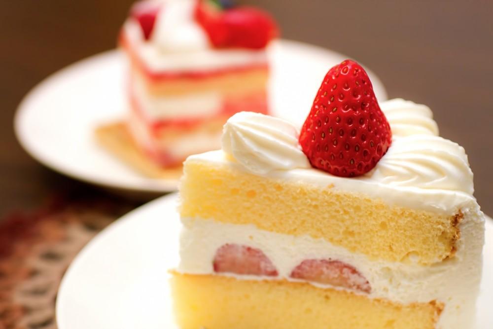 今年もXマスの自爆営業が続出! 「コンビニバイトでケーキ4つも買わされた」との報告も