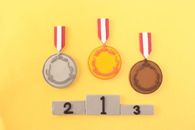 2015年キャリコネニュースの人気記事ランキング 「マツコの仕事論」と「ビジネスマナー」が上位に