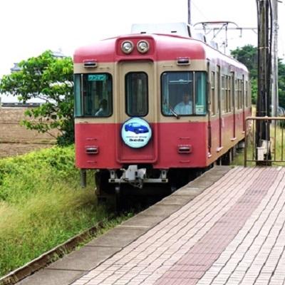 「銚子電鉄をSNSで支援」「全国どこでもクラウドソーシング」 ベンチャー企業の「地方創生」への取り組み