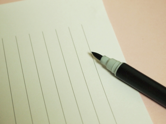 手書きの手紙で依頼する人は「仕事ができない人」 社会学者・古市憲寿氏の持論に驚きの声