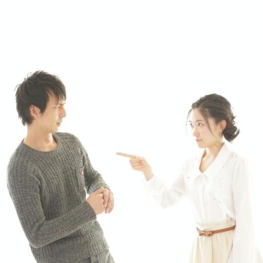 付き合っているのにプロポーズしない男性が増加 「先延ばしする人は死刑」と憤る女性も