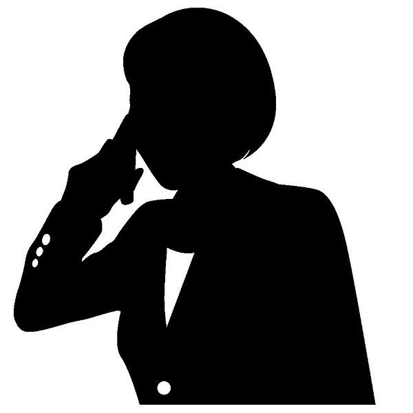 施行10年、不備だらけの「公益通報者保護法」 報復への罰則なく、退職したら対象外に