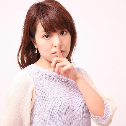 「女性にも男性並みの発言の権利を与えるべき」 そう考える日本人女性は53%という異様