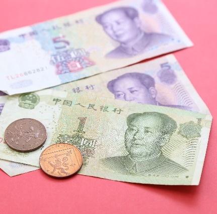 【急募!】刑務所に代わりに入れば1億5000万円 中国のヤバすぎる「代行サービス」事情