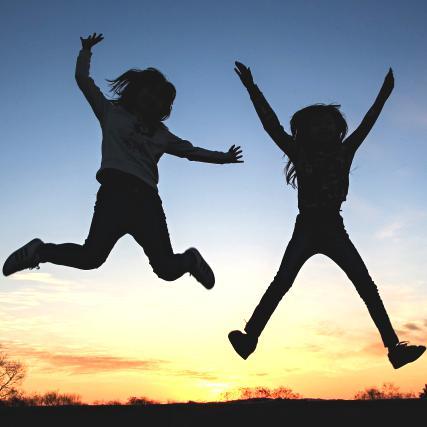 就活とは「正解が一つだった世界」から「人の数だけ答えがある世界」への飛躍だ