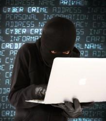 最新のサイバー犯罪事情