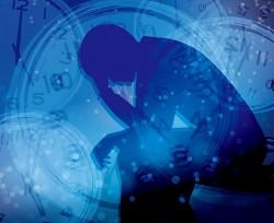 日本人の5人に1人が不眠に苦しんでいるという……