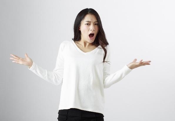 「共働きなのに家事は女が全部やって当然とか日本死ね」 新婚アラサー女性の怒りの投稿が話題に