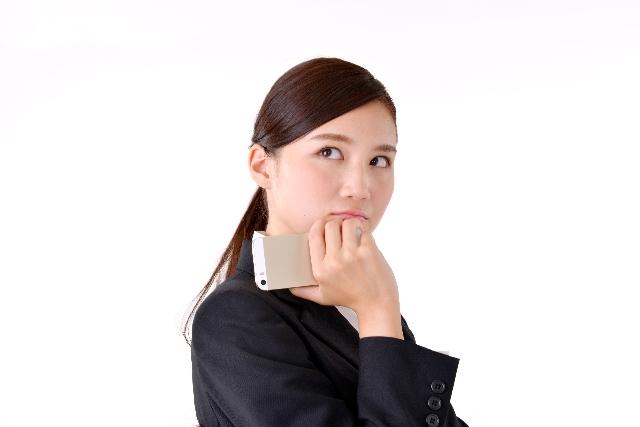 キャリア志向の高い女子大生 半数が「夫は外で働かなくてもいい。専業主夫でもOK」と回答