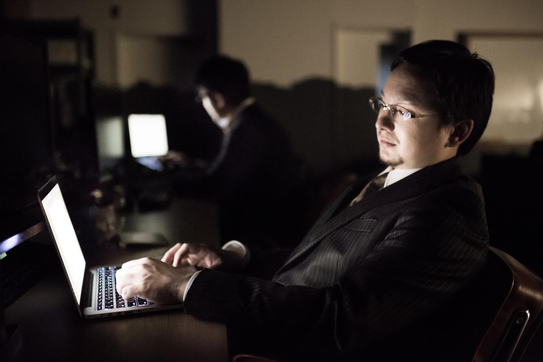 監督対象事業場の23.7%で「過労死基準」を超えるブラック労働 「過重労働解消キャンペーン」の重点監査結果