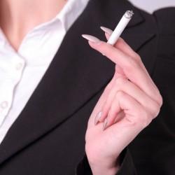 非喫煙者も休憩取ればいいじゃん