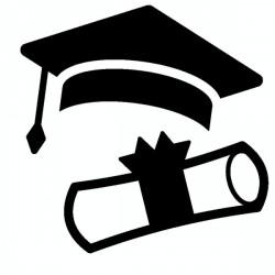 「学位」本当に必要?