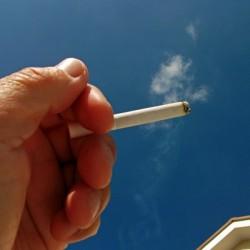 「タバコ休憩」あり?なし?