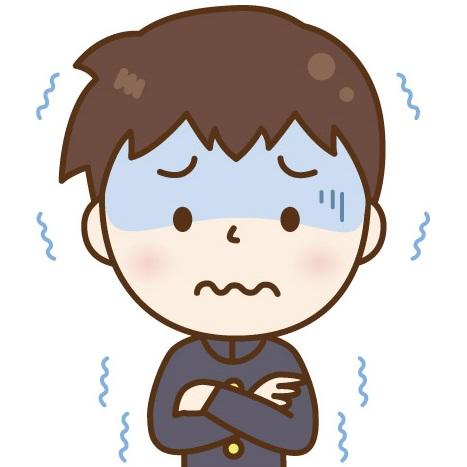 アガリ症が知っておきたいタモリの名言 「緊張できることをやらせて ...