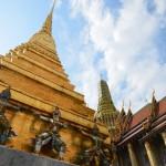 「タイで働く」実際どうなの?