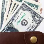 最低賃金の引き上げ、どう思いますか?