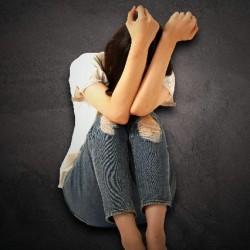 依存症の意外な原因