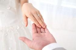 恋人と結婚相手に求めるものは違う?