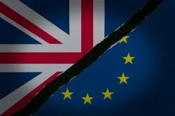 イギリスのEU離脱を例えると…?