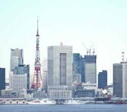 東京一極集中を解消するにはどうすればいいのか