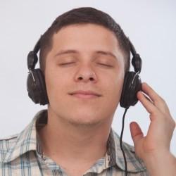 音楽と年収の関係は