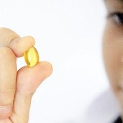 夢の新薬が思わぬ影響を与える