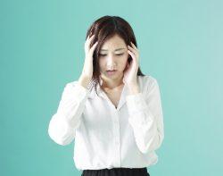 「ストレスチェック」を実施する意味って・・・?