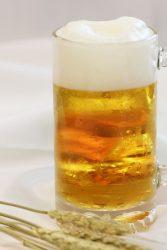 マナーを守って飲酒をしよう