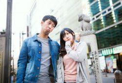 日本の男女格差はいつ埋まるのか?