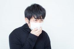 風邪のときは、休ませて…