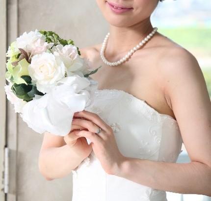 結婚 恋愛 ニュース