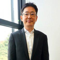 プリンシプル・コンサルティング・グループ 秋山進氏