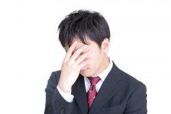 日本のサービス産業の生産性、低すぎ