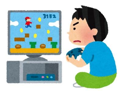インターネットがない時代の「ぼっち」はどう過ごしていたのか 昔の方がゲームや漫画に夢中になっていたような気も
