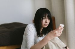 玉石混合カオスワールドことインターネット