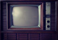 テレビ離れの原因は大画面?