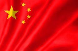 中国人留学生に専門学校CG学科が人気