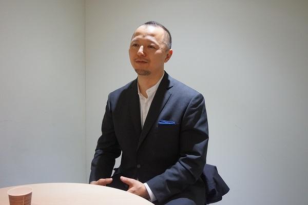ネタバレなし】就活や仕事が不安なあなたへ 映画評論家・前田有一がお ...