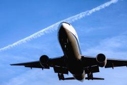 航空業界の人気ぶりは衰えません