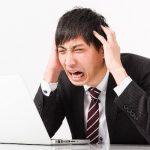 労働時間の長さだけが、仕事のストレス源なわけじゃない!