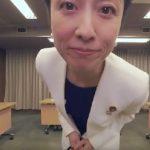 蓮舫氏の追及を疑似体験