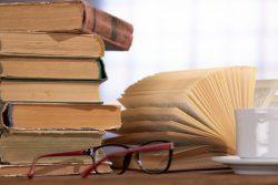 読書率と長時間労働の関連、あるのでしょうか