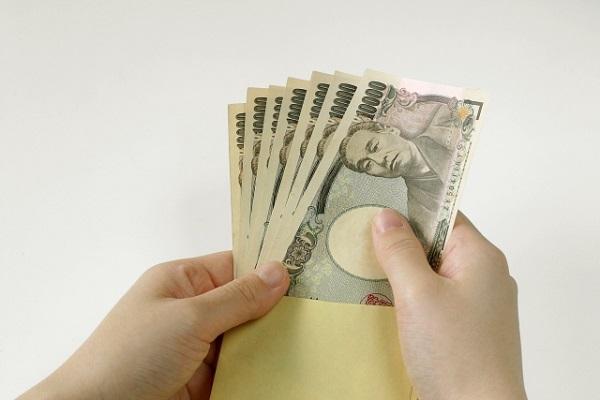 労働時間は短く、収入はそのままに!