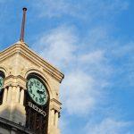 時は金なり。時間の使い方を見直すために時間を使うのも、有意義な過ごし方では?