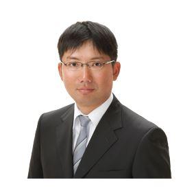 取材に答えた経済評論家の平野和之氏